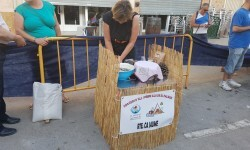 Galería y fotos del 7 Concurso de All i Pebre tradicional Illa del Palmar 20160711_190644 (43)