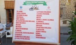 Galería y fotos del 7 Concurso de All i Pebre tradicional Illa del Palmar 20160711_190644 (5)