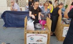 Galería y fotos del 7 Concurso de All i Pebre tradicional Illa del Palmar 20160711_190644 (53)