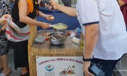 Galería y fotos del 7 Concurso de All i Pebre tradicional Illa del Palmar 20160711_190644 (54)