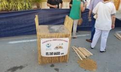 Galería y fotos del 7 Concurso de All i Pebre tradicional Illa del Palmar 20160711_190644 (59)