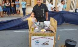 Galería y fotos del 7 Concurso de All i Pebre tradicional Illa del Palmar 20160711_190644 (65)