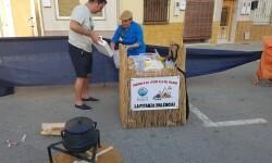 Galería y fotos del 7 Concurso de All i Pebre tradicional Illa del Palmar 20160711_190644 (82)