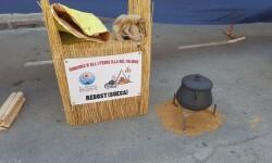 Galería y fotos del 7 Concurso de All i Pebre tradicional Illa del Palmar 20160711_190644 (9)
