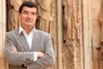 Giner le dice a Ribó- 'No acepto que el turismo internacional crezca en España cuatro veces más que en la ciudad de Valencia'.