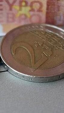 Grecia, Italia y Portugal, son los más endeudados.