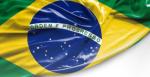 Guia consejos para viajar a Rio de Janeiro 2016 1 .pdf