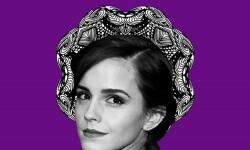 IMG Emma Watson