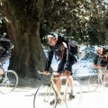 Imagen Valencia Bike Experience