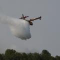 Incendio-de-Artana-Siab-26VII16-4-640x300 (1)