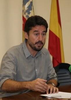 Jordi Peris,