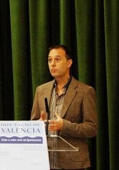 Josep Policarpo.