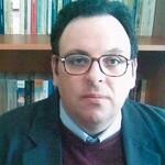 Karderinis Isidoros. Es un novelista, poeta y economista.