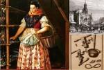 La Biblioteca Valenciana exhibe la exposición 'Valencia y la Seda' con documentos de los siglos XIV al XX.