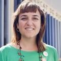 La Consejalía de Igualdad programa la formación para jóvenes de familias sin recursos en Valencia.