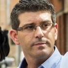 Morera i dos consellers estaran amb Jorge Rodríguez en les festes d'Ontinyent