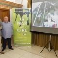 La Diputación de Castellón presenta el ciclo 'La Mar de Circ'.