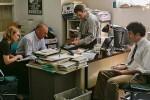 La Filmoteca d'Estiu inicia sus proyecciones con 'Spotlight', de Thomas McCarthy.