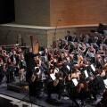 La Jove Orquestra de la Generalitat inaugura las actuaciones en el Teatro Romano de Sagunt a Escena.