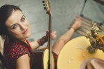 La Leyenda y el presente de la música brasileña, protagonistas de los conciertos de Viveros.