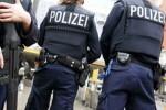 La Policía alemana identifica al atacante de Múnich como un germano iraní de 18 años.