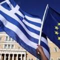 La Troika exigirá reducción de salarios para el tercer rescate de Grecia.