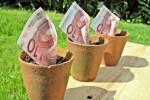 La banca destina más de 2.000 millones de euros para financiar a los hogares.
