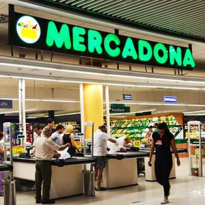 La compañía puso en marcha el proceso de selección para contratar 120 directivos portugueses que iniciarán su formación interna durante 18 meses.