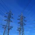 La factura de la luz sube un 7,46 por ciento en junio respecto a mayo .