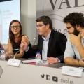 La nueva Diputación inyecta 150 millones de euros para reactivar la economía local en su primer año de gestión. (Foto-Abulaila).