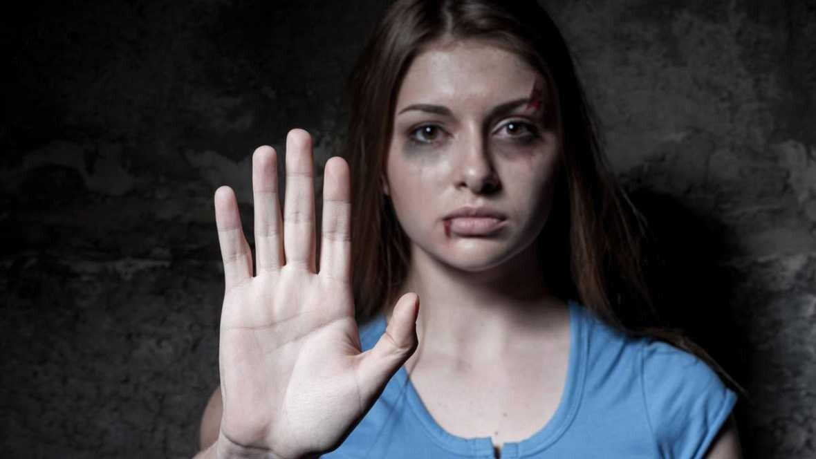 La violencia machista se cobra la vida de 21 mujeres y un bebé en seis meses