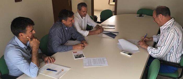 Las iniciativas con las que cuenta la compañía para ayudar a colectivos vulnerables en el pago de la factura permitieron ayudar a 22.500 familias en la Comunidad Valenciana.