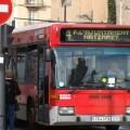 Las mejoras de la EMT se extienden a Nazaret.