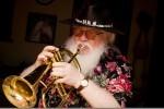 Llega al Festival de Jazz el espectacular Hermeto Pascoal y su 'Brazilian Experience'.