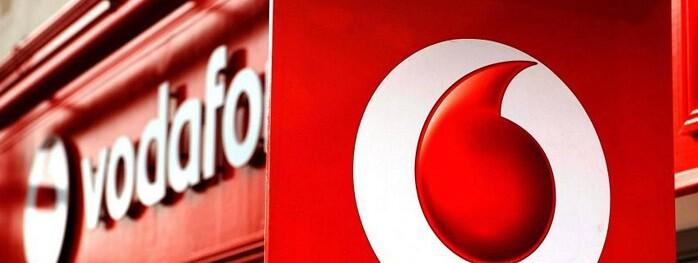 Los clientes de Vodafone ya pueden disfrutar de cobertura 4G en 133 estaciones y el 97 por ciento de la red de Metro de Valencia.