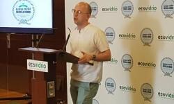 Más de 2.700 bares y restaurantes y 26 municipios valencianos se unen al plan integral para promover el reciclaje de vidrio en verano 20160705_123647 (11)