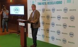 Más de 2.700 bares y restaurantes y 26 municipios valencianos se unen al plan integral para promover el reciclaje de vidrio en verano 20160705_123647 (2)
