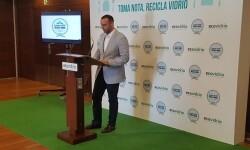 Más de 2.700 bares y restaurantes y 26 municipios valencianos se unen al plan integral para promover el reciclaje de vidrio en verano 20160705_123647 (5)