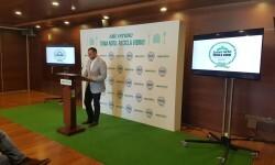 Más de 2.700 bares y restaurantes y 26 municipios valencianos se unen al plan integral para promover el reciclaje de vidrio en verano 20160705_123647 (6)