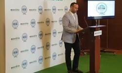 Más de 2.700 bares y restaurantes y 26 municipios valencianos se unen al plan integral para promover el reciclaje de vidrio en verano 20160705_123647 (7)