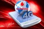 Más de 260 municipios valencianos disfrutarán de cobertura 4G este verano.