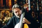 Más de 7.000 persones han asistido a los conciertos de Serenates.
