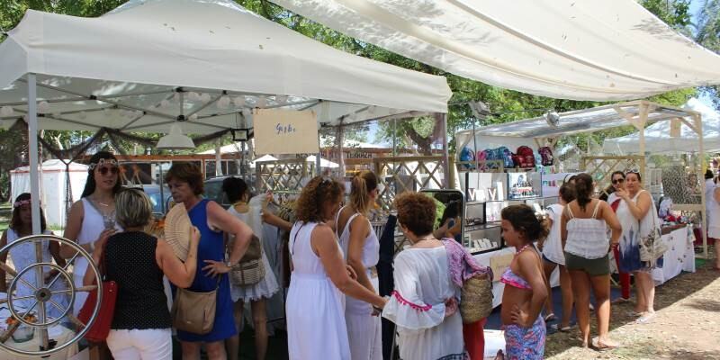 Mediterrània-Pop-Up-Market1