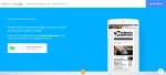 Mobile Website Speed Testing Tool   Google