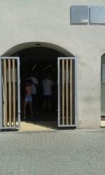 Oficina empleo Alaquàs