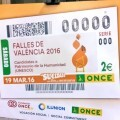 Once-fallas-001