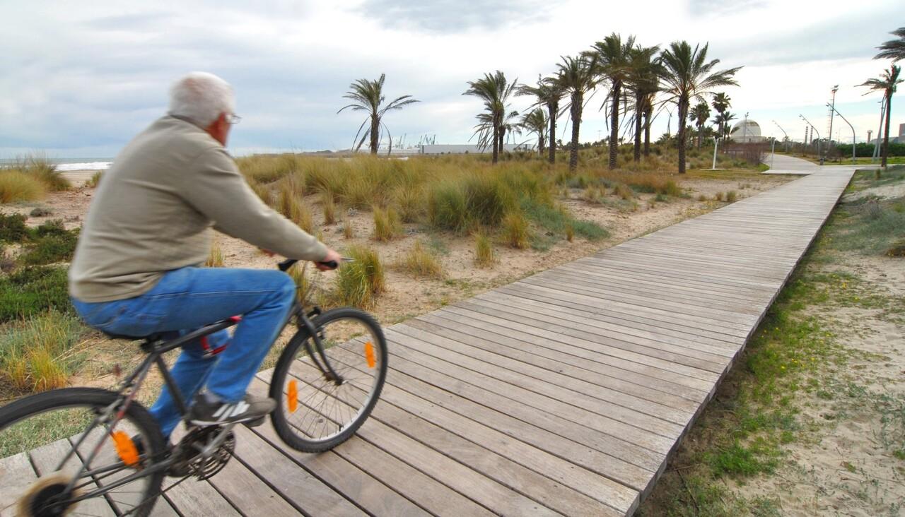 Playa_del_Pinar_Castellon