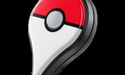 PokemonGOPlus_product