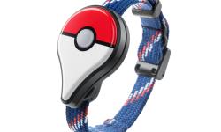 PokemonGOPlus_product_image_with_strap