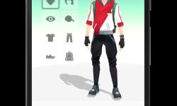 PokemonGO_avatar_customization